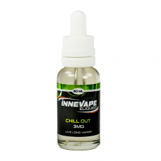 Chill Out 30ml