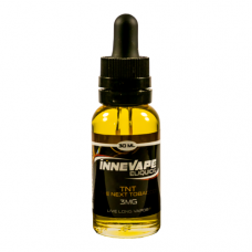 TNT (The Next Tobacco) 30ml