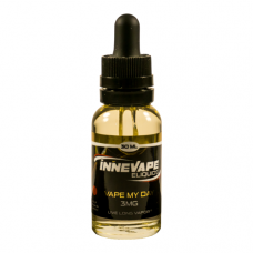 Vape My Day 30ml