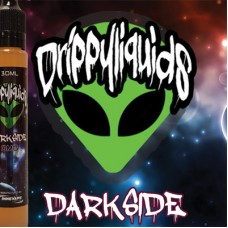 Darkside 30ml