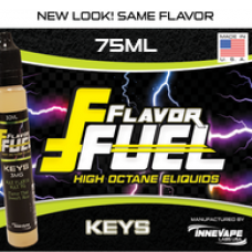 Keys (formerly Key Largo) * 75 ML *