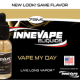 Vape My Day * 75 ML *