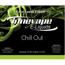 Chill Out * 75 ML *