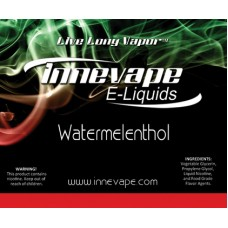 Watermelenthol 30ml