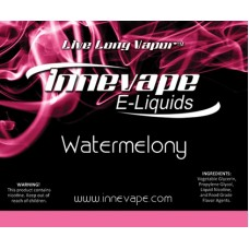 Watermelony 30ml